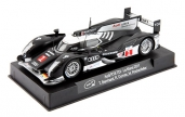 Audi R18 TDI - Slot.it